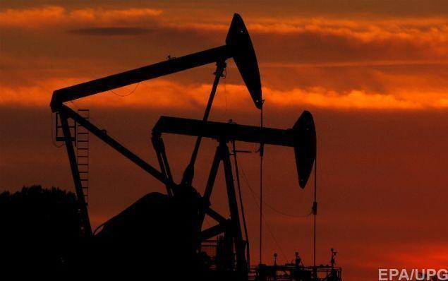 Іранська гвардія пригрозила заблокувати поставки нафти в Перській затоці