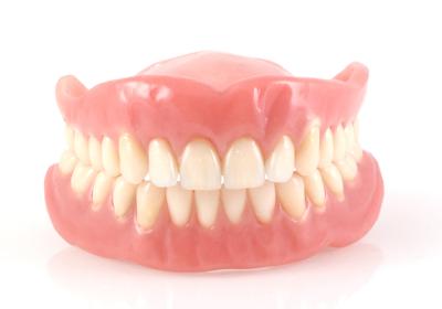 Memutihkan Gigi Secara Alami Pro