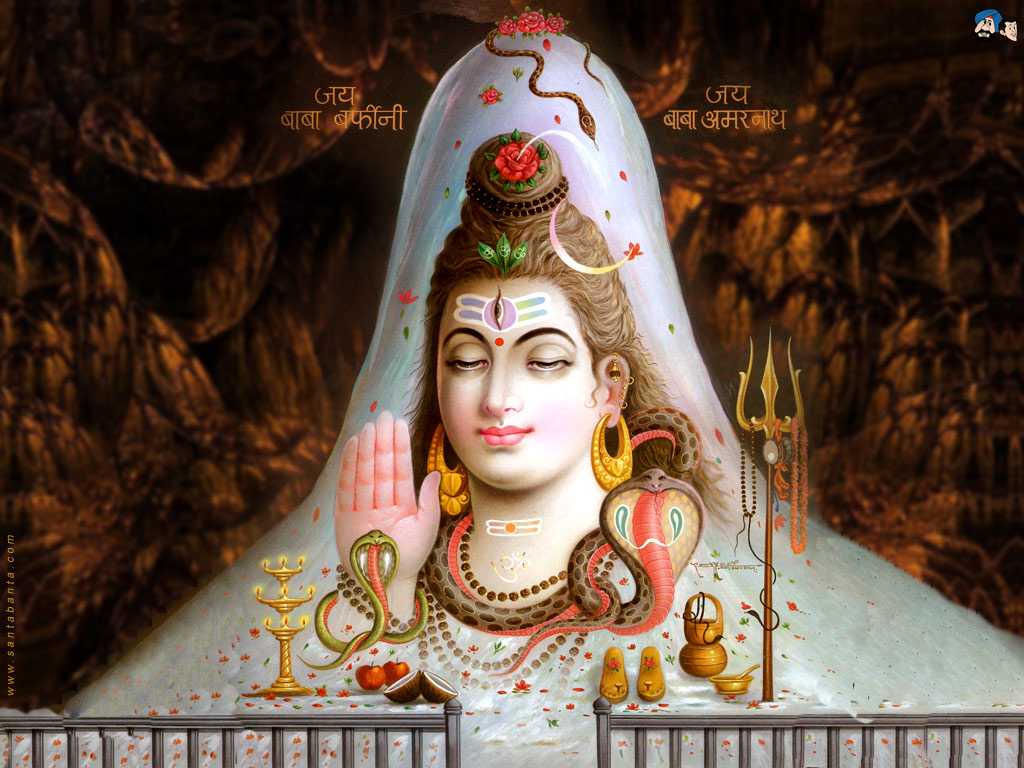 Shiva Wallpaper Hindu Wallpaper Lord Shiva Ji Wallpapers: God Photos: Lord Shiva Beautiful Wallpapers