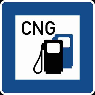 CNG PUMP खोलें । जारी होंगे 10000 नए CNG STATION लाइसेंस.