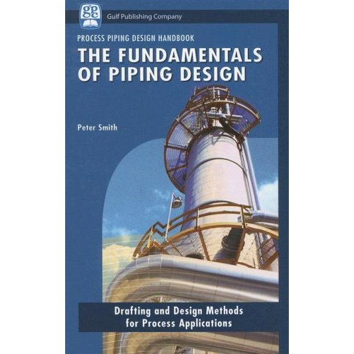design engineering faq the piping guide for the design