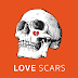 Lyrica Anderson & A1 - Love Scars (Album)