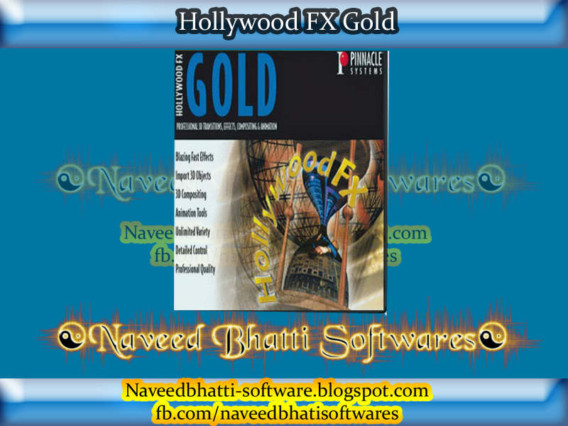 Download free games | pc games | full version: hollywood fx gold.