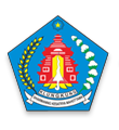 Logo Website desa kusamba
