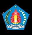 logo-website-desa-selisihan-kabupaten-klungkung