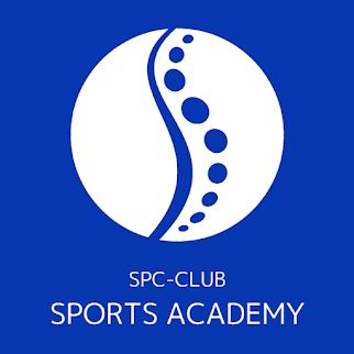 SPCstyle-Club スポーツアカデミー