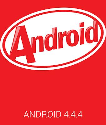 Cara Mengetahui Versi SO Android di HP Xiaomi 9