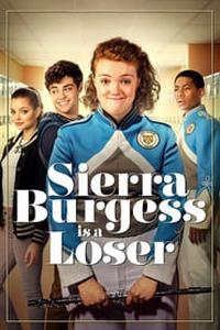 Sierra Burgess Is a Loser (2018) Movie (English) 1080p WEB-DL