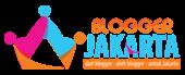 Blogger Jakarta