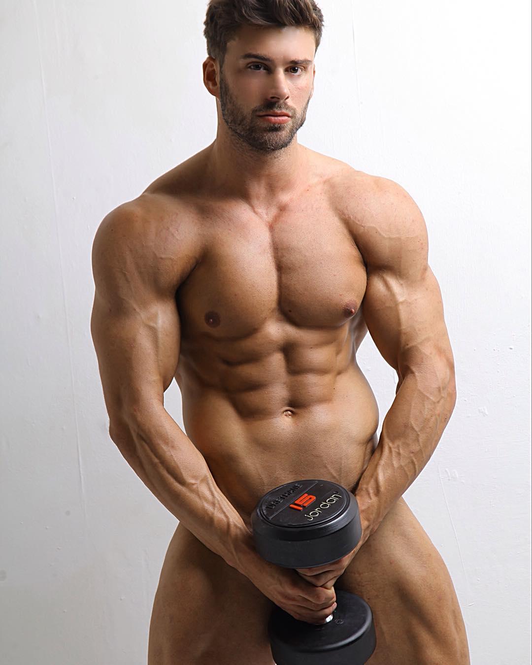 Liam Jolley Gay