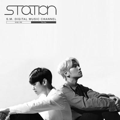 K.Will (케이윌) & Baekhyun (백현) – The Day