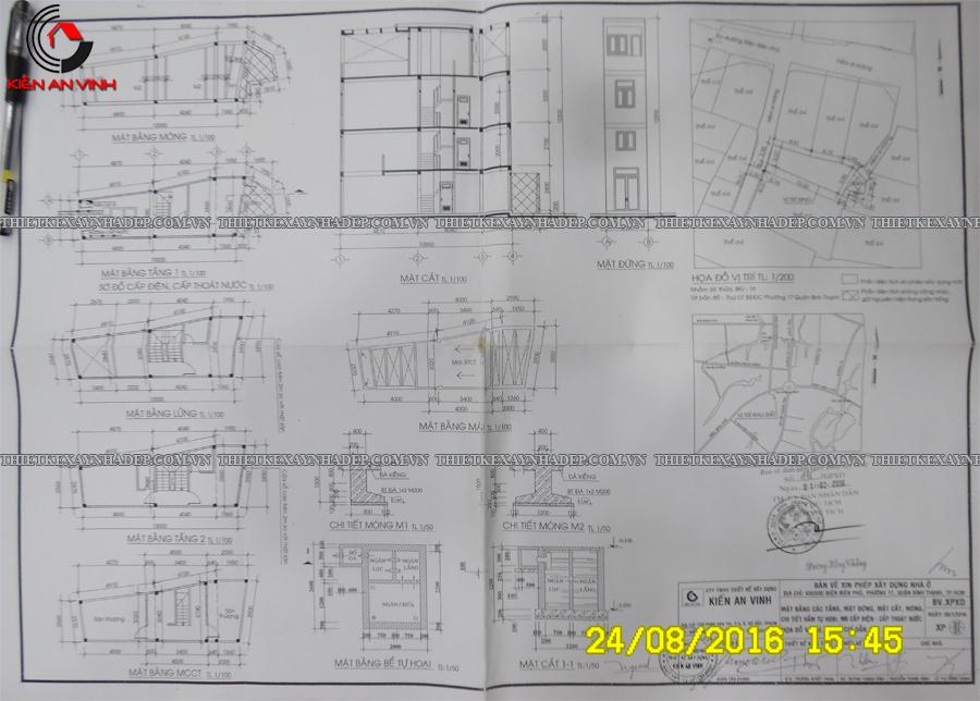 ®Thủ tục xin giấy phép xây dựng nhà ở tại Tp.Hcm năm 2016 Xin-phep-xay-dung-nha-o