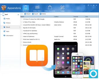 تحميل تطبيقات الايفون مجانا ios 9
