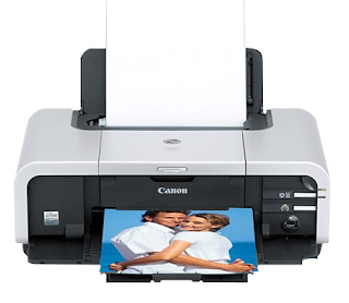 Canon PIXMA IP5200R Driver Download