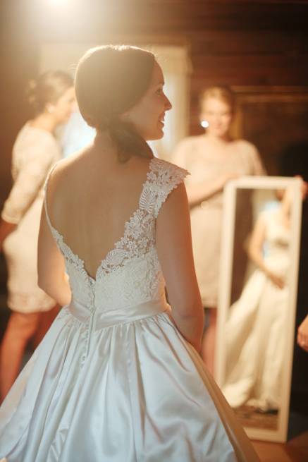trendy in texas, lace dress, white lace wedding dress, mississippi wedding, tennessee wedding