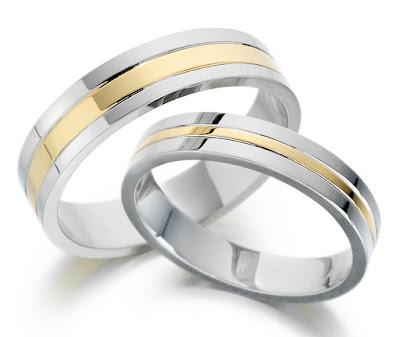 Kata-Kata-Mutiara-Undangan-Pernikahan