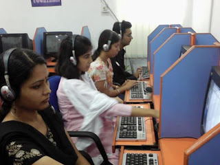 Hindi-telecallers-bpo-openings