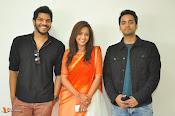 Raja Meeru Keka Trailer Launch-thumbnail-3
