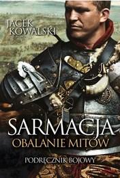 http://lubimyczytac.pl/ksiazka/3939762/sarmacja-obalanie-mitow