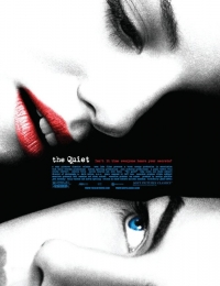 The Quiet | Bmovies