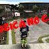 Musica No CJ