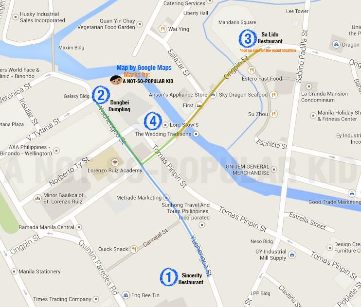 Map binondo map for 250 challenge quiksnack binondo carvajal gumiabroncs Images