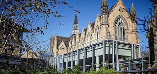 How to Apply for University of Leeds, UK 2018/2019  International Doctoral Scholarship