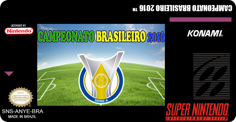 rom campeonato brasileiro 96 snes