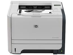 driver imprimante hp laserjet 1320 gratuit