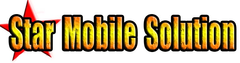 Star mobile solution