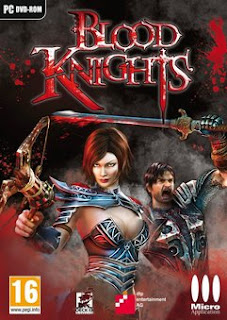 Blood-Knights-Free-Download