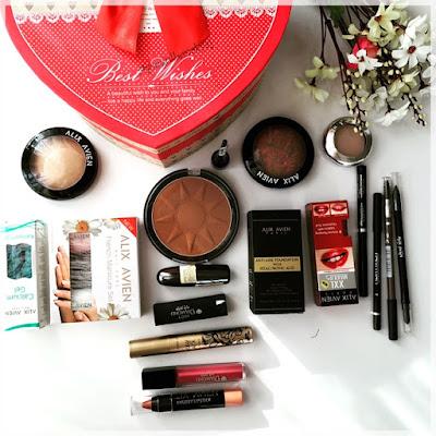 sevgi paylaşınca çoğalır blogger etkinliği