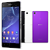 Smart to exclusively carry the Sony Xperia Z2 in the Philippines