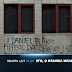 """Η Cosmote TV παρουσιάζει την ταινία """"I, Daniel Blake"""""""