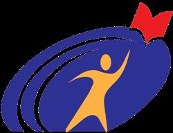 Pendaftaran Umpn 2019 2020 Ujian Masuk Politeknik Negeri