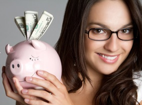 Personal Financial Management Tips For Housewives
