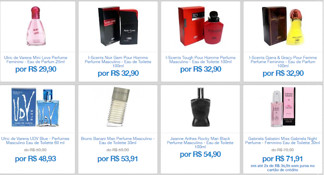 https://www.magazinevoce.com.br/magazinevoceachaaqui/l/so-perfumes/1838959/?sort=price