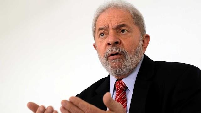 Ministro do STF dá liminar que deve levar à soltura de Lula