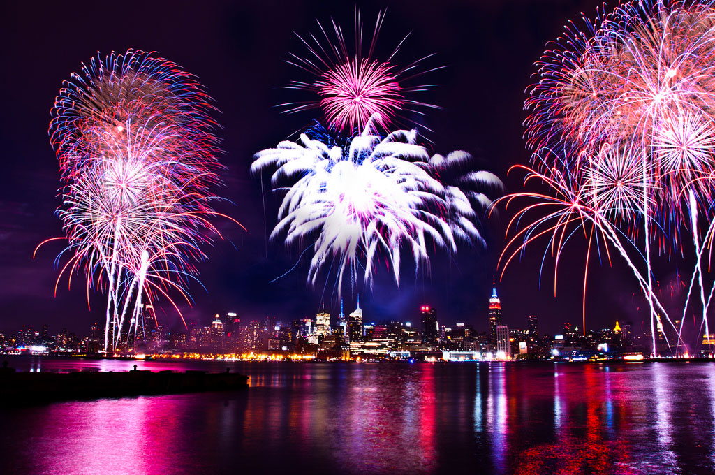Happy 4th Of July Pictures 2017