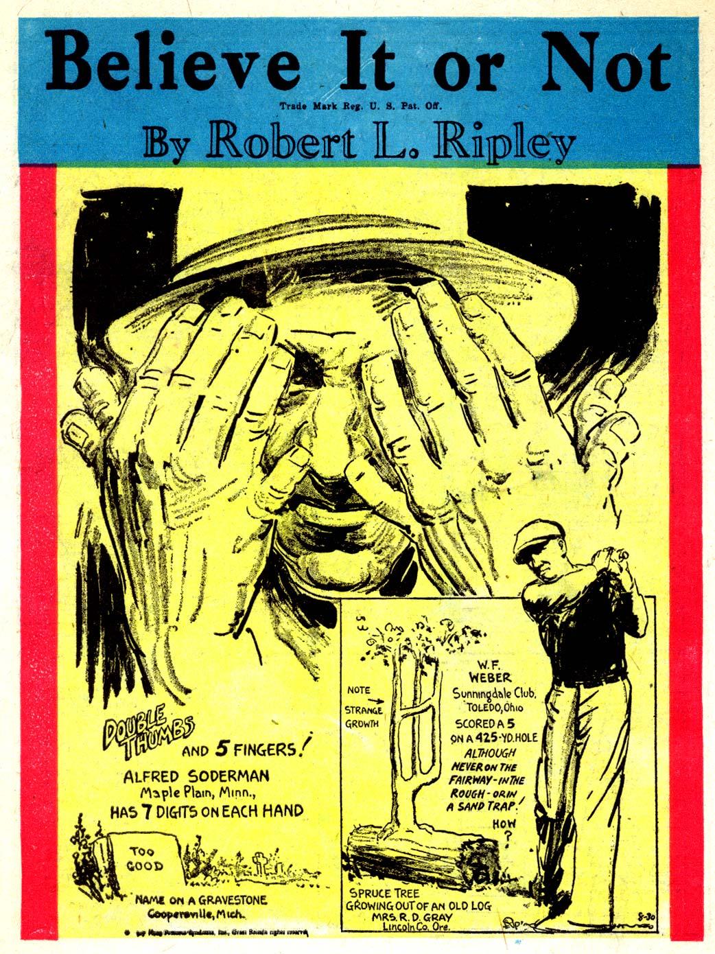 Read online All-American Comics (1939) comic -  Issue #11 - 46