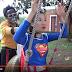 Video Youtube Sẽ Không Kiếm Được Tiền Nếu Vi Phạm Vấn Đề Này