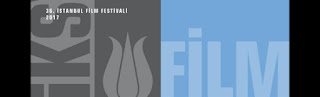 36 istanbul film festivali-iksv