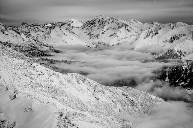 Winter Foto Wolfendorn Sterzing