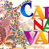 Seis em cada dez consumidores brasileiros devem cair na folia durante o Carnaval, mostram CNDL/SPC Brasil
