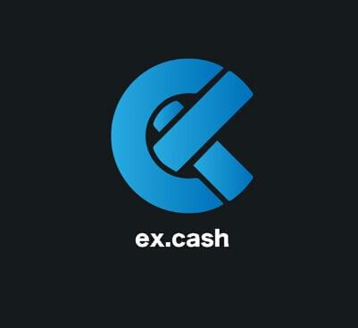 Cara mendapatkan ETH, QAS, EX, dan SR dari Exchanger EX.cash