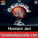 http://www.humaliwalayazadar.com/2015/06/hussain-jari-nohay-2016.html