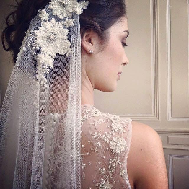 11196305_10153316173188156_1245055164386086178_n ... Elegance in Tiffany per Giovanna e ValerioColore Tiffany