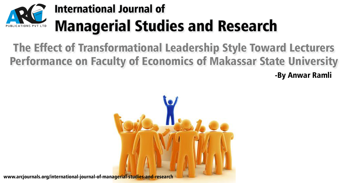 international journal of case studies in management online Call for paper international journal of education and social science case studies, literature reviews and book reviews international journal of education and.