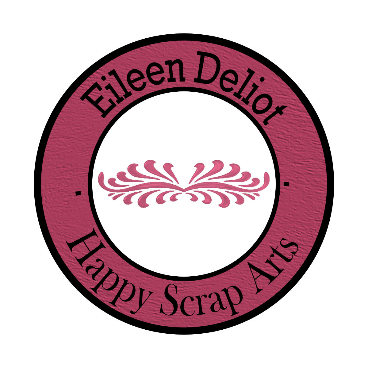 E secretariat, coaching informatique