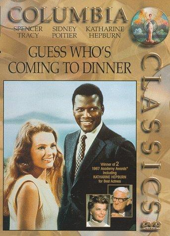 Guess Whos Coming to Dinner